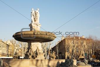 Aix-en-provence #61
