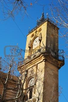 Aix-en-provence #81