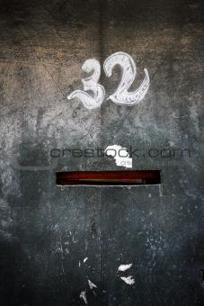 Antibes #21