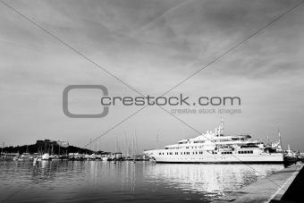 Antibes #285