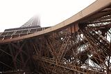 Paris #14