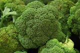 The Brocolli Patch