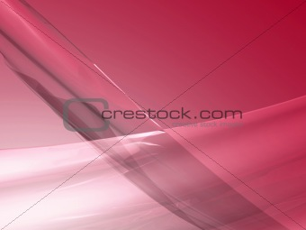 background, fabric-like glass