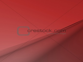 abstract background with fabric
