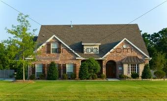 Beautiful home - property