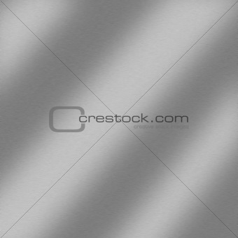 Aluminum Sheet Background