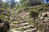 Isla del Sol - Titicaca