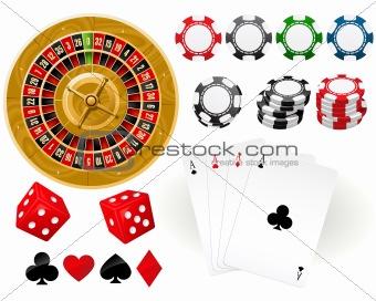Gambling Goodies