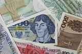 Nicolaus Copernicus portrait
