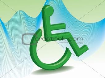 Abstract invalid symbol