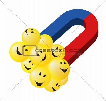 Smileys #2