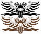 Night Skull