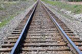 Railroad Road