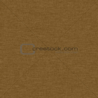 abstract brown background (texture)