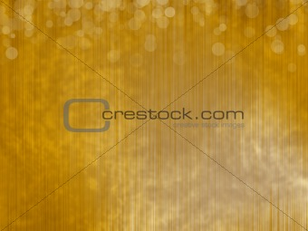 Abstract background. Web wallpapers.