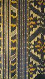 Lombok textile
