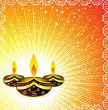 deepawali background
