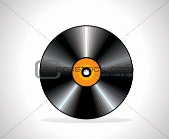 musical cd