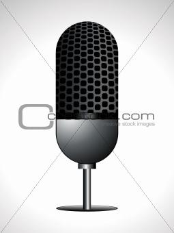 musical mic