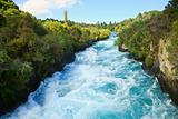 Huka Falls