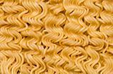 macaroni background