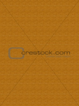 Abstract background - skin