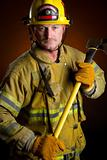 Fireman