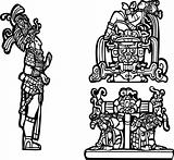 Mayan Group C