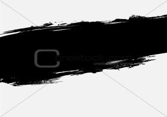 grunge background - vector