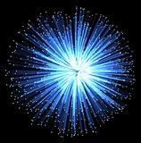 Optical fiber