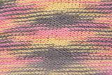 Background, knitted fabrics