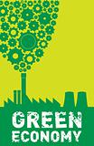 green economy