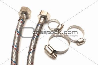 tool for repair