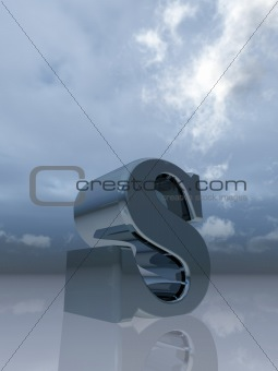 chrome s