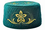 Tatar traditional hat