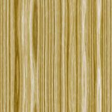 Pine Woodgrain Pattern