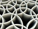 Ring Pattern 30