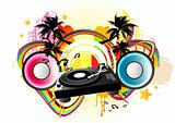 Music Passion!