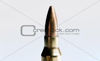 5.56 bullets