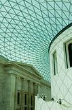 The British Museum, London, UK