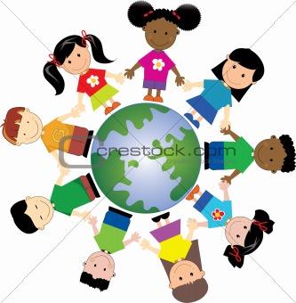 world kids 2