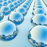 Spheres 15