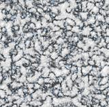 Blue Speckled Marble