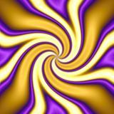 Funky Twirl