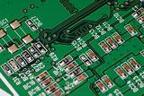 Technology - Printed Circuit Board