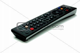 a remote control #1