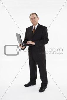 Businessman 385