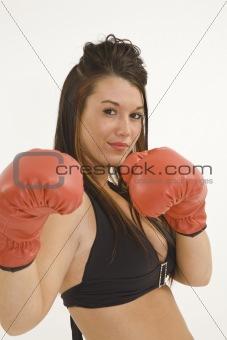 Boxing 386