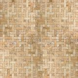 mosaic tile background