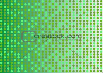 Green abstraction